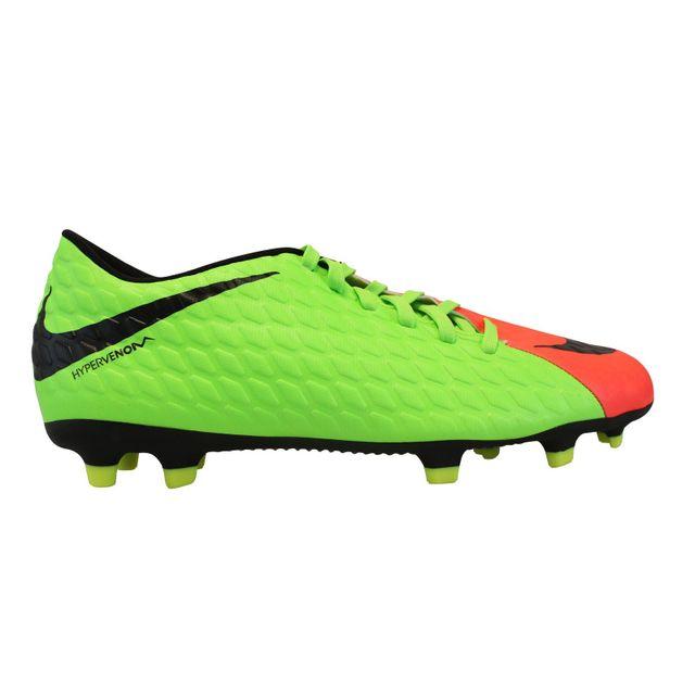 size 40 a1bd7 c7299 Nike - Hypervenom Phade Iii Fg