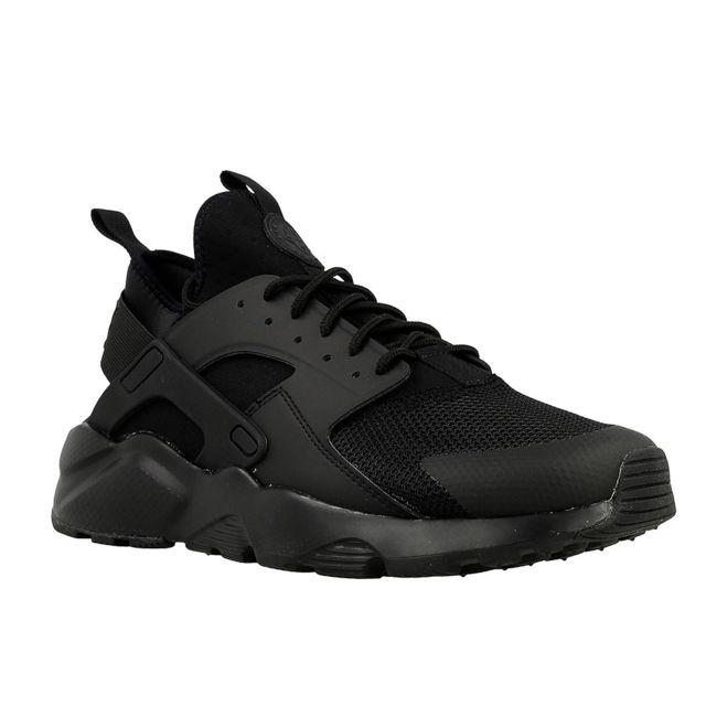 Nike - Air Huarache Run Ultra - pas cher Achat / Vente ...