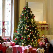 Decoration De Noel Pour Professionnel on