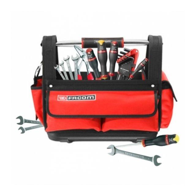 coffrets outils facom - achat coffrets outils facom pas cher - rue