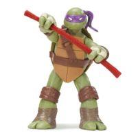 Teenage Mutant Ninja Turtles - 14090502 Figurine Donatello