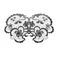 Bijoux Indiscrets - Masque adhésif Anna