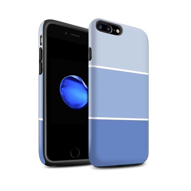 coque iphone 7 cp
