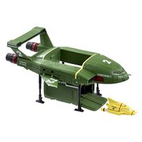 Vivid - Thunderbirds véhicules à collectionner