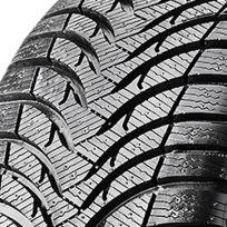 Michelin - pneus Alpin A4 205/50 R17 93H Xl , Ao, Grnx