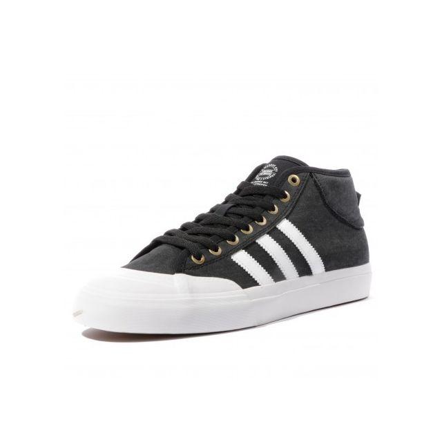 Détails sur Short Femme Adidas Superstar Baskets Noir Mono Baskets Chaussures afficher le titre d'origine