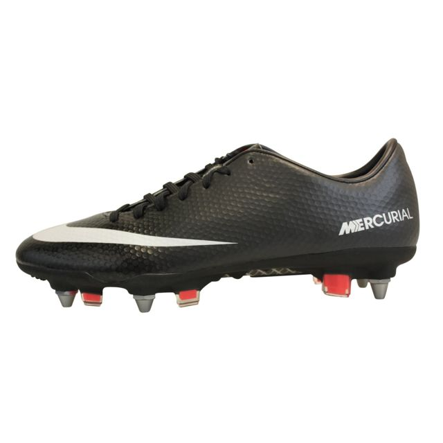 Nike Pro Mercurial Vapor Ix Sg Pro Nike Pas Cher Achat   Vente Chaussures 97148e