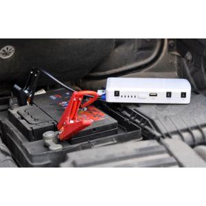 high tech place batterie multi function kit de d marrage d 39 urgence pour voiture batterie. Black Bedroom Furniture Sets. Home Design Ideas