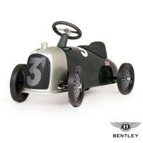 Baghera - Porteur Rider Heritage Bentley