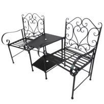 Table jardin metal epoxy - Achat Table jardin metal epoxy pas cher ...