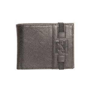 Billabong Portefeuille locked wallet d0BqZL
