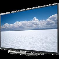 SONY - TV LED 55'' 139 cm KD55XD7005BAEP