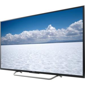 sony tv led 55 39 39 139 cm kd55xd7005baep pas cher achat vente tv led de 50 39 39 55 39 39 4k. Black Bedroom Furniture Sets. Home Design Ideas