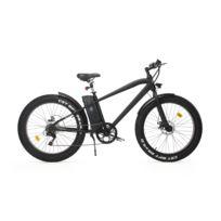 Revoe - Vélo Electrique Tout Chemin Pour Adulte - REVTRO29
