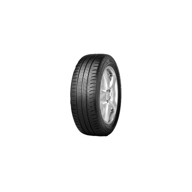 michelin pneu energy saver 205 55 r16 91v pas cher achat vente amortisseur rueducommerce. Black Bedroom Furniture Sets. Home Design Ideas