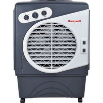 Honeywell - Rafraichisseur d'air Co60PM