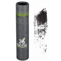 Boho - Mascara Précision noir 6 ml - Certifié bio