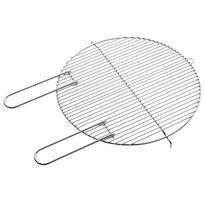 Emob - Grille de cuisson ø43cm