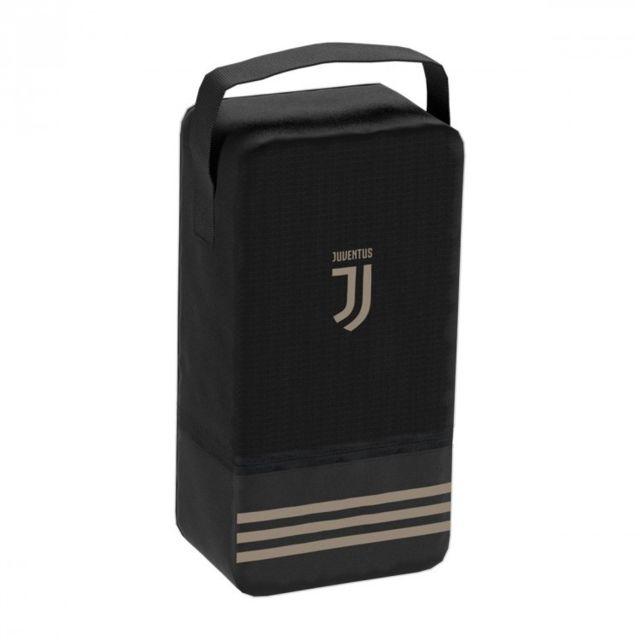 Achat Sb Clay Vente De Cher Pas Black Juventus Sacs Adidas wTaU6nYq