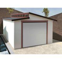Solid - Garage Torino