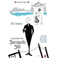 Tamasa Distribution - Barnacle Bill