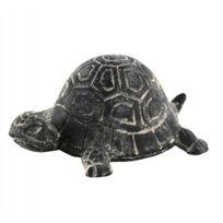 Objet tortue - catalogue 2019 - [RueDuCommerce - Carrefour]