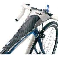Tacx - Gore Tex Serviette de transpiration T2930