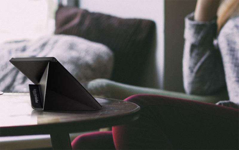Liseuse numérique Forma 8'' Kobo accessoires