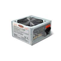 ADVANCE - Alimentation ATX-5200S - 500W - Ventilateur 12cm