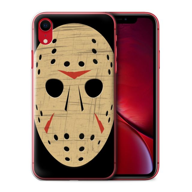 coque art design iphone xr