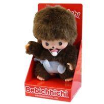 Monchhichi - Bebichhichi Boy 15CM