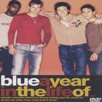 Emi Mktg - Blue : A Year in the Life of Blue