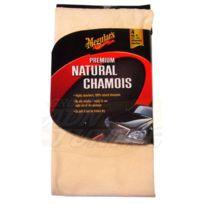 Meguiars - Peau de Chamois Naturelle