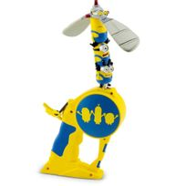 Flying Heroes - Minions - 52534