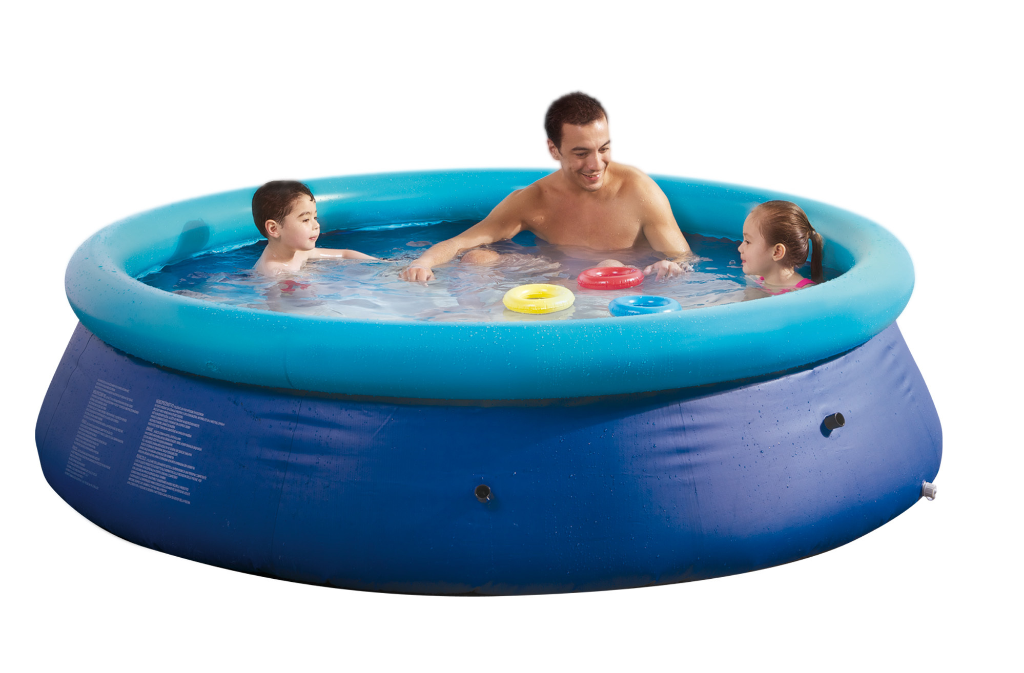 Spa gonflable pas cher carrefour crme frache with spa for Jacuzzi hinchable carrefour