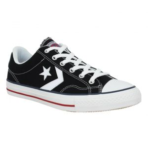 converse star player 40
