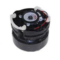 dyson motor dc29db pour aspirateur pas cher achat vente aspirateur eau et poussi re. Black Bedroom Furniture Sets. Home Design Ideas