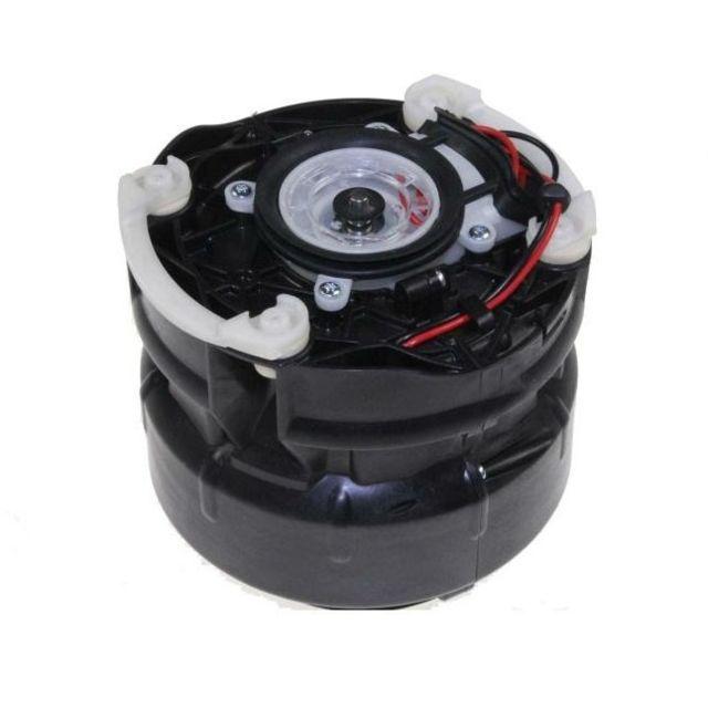Dyson Moteur 230v dc23 pour aspirateur