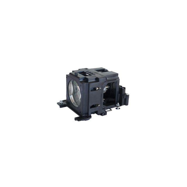 Hitachi Lampe originale Dt00731 pour vidéoprojecteur Cp-x255