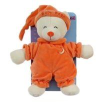 Gipsy - Baby Bear 24 cm Orange