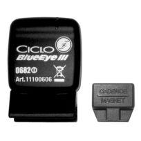 Ciclosport - cadence Cm 8.X