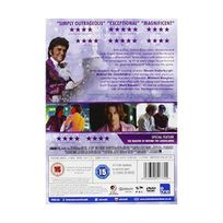 E1 Entertainment - Behind the Candelabra Import anglais