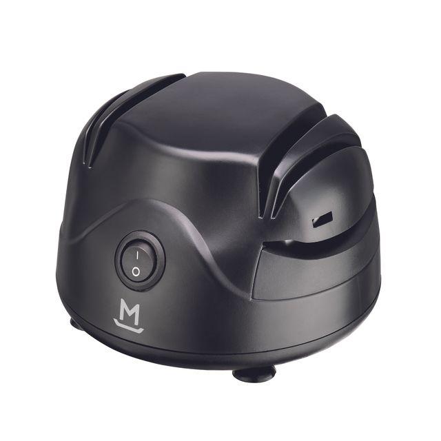 MANDINE Aiguiseur électrique MKS60-17