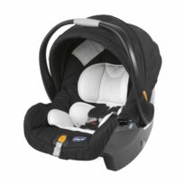Chicco - Siège-auto groupe 0+ Key Fit - night