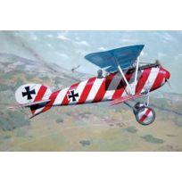 Roden - Maquette Albatros D.III OAW 1ÈRE Gm