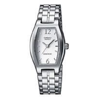 Casio - Ltp-1308D-1A - Montre Femme - Quartz - Analogique - Bracelet ... 8bff645835d5