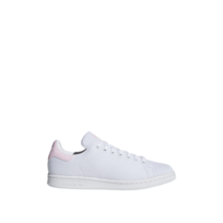 info for 2c9bf 24927 Adidas - Stan Smith W - Cq2823 - Age - Adulte, Couleur - Blanc,