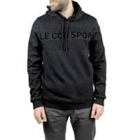 sweat coq sportif - Achat sweat coq sportif pas cher - Rue du Commerce b2a6a7ca01c4