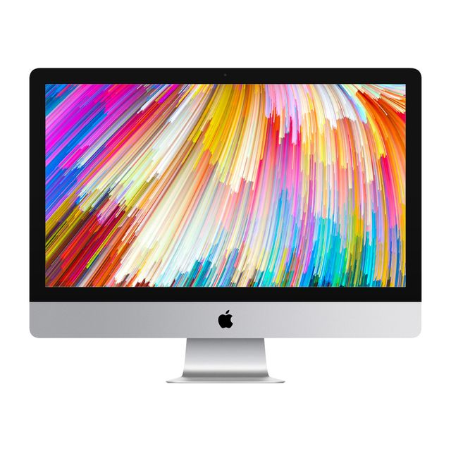 APPLE - iMac 27'' - MNED2FN/A