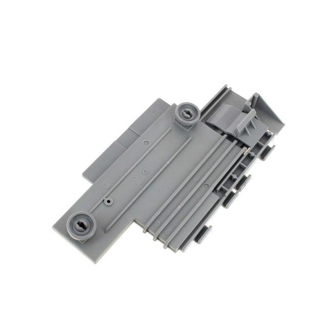 Bauknecht Poignee reglage droite pour Lave-vaisselle , Lave-vaisselle Whirlpool, Lave-vaisselle Smeg, Lave-vaisselle Ikea